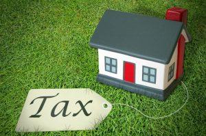 PropertyTax jpg 800x1000 q100 768x510 300x199 - Property Tax