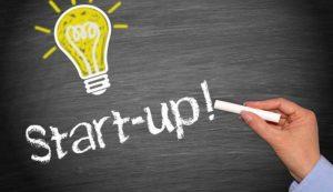 Startups Legal Definition min 768x443 300x173 - Start Ups to Succession