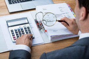 Tax Investigation accountants   Double Espresso  Friends Ltd 768x513 1 300x200 - Tax Investigations