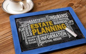 hectic life estate planning 1080x675 768x480 300x188 - Estate Planning