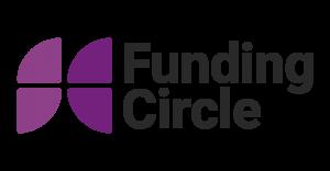Funding Circle logo web 300x156 - Home Page