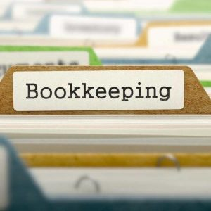 bookkeeping1 BC gFuqSwUUHIFx23777854267149690 r 300x300 - Accountancy Services