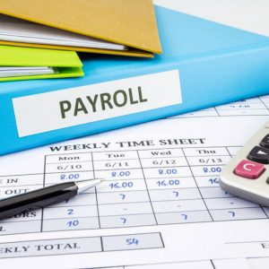 payroll 300x300 - Accountancy Services