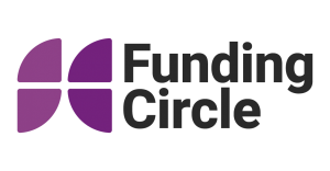 Funding Circle logo web 300x156 - Home Page