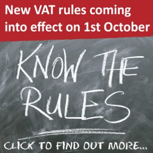 VAT New rules WEB 300x300 - Home Page