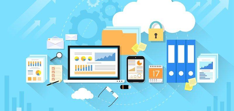 b100f65f 36cb 41ec 91cf 4b6f0e610d84 800x380 - Why use cloud accounting software?