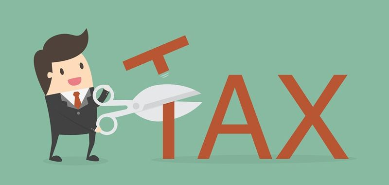 c563222d efcd 4f9c a58f f7916c28c078 800x380 - Claiming tax relief on work-related expenses