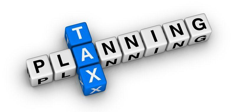 4b959f68 944f 4fca aef6 ef7604b27f05 800x380 - Saving for taxes