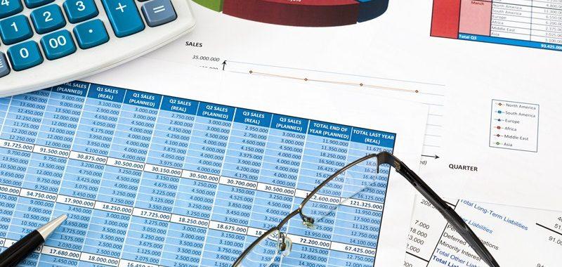 5242eda3 f8da 4681 8505 2c20948afe6b 800x380 - COVID-19 business loan support statistics