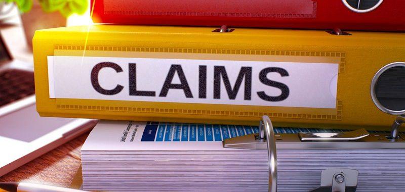 a08430b3 de5b 4aa8 b3c7 8c5455e8f55b 800x380 - Conditions for claiming Bad Debt Relief