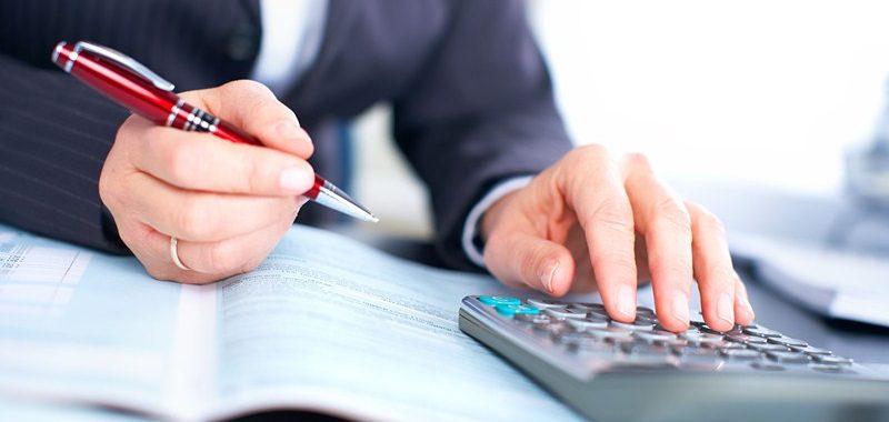 bdeee491 30ee 4eea 949b b933d959c256 800x380 - Time to revisit VAT Flat Rate Scheme?