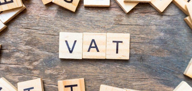 f618c010 34c7 439c 8c22 9ce4022c0c11 800x380 - Option to defer VAT payments ends 30 June 2020