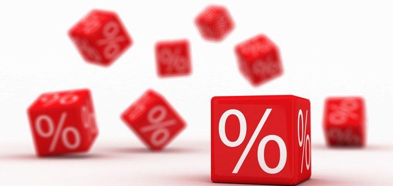 515a5bd8 d136 4ab0 a053 c1650f6bd533 800x380 - Business rates review