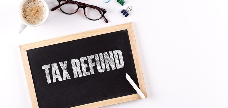 87645667 4835 4935 ba4b 5261be2c9bb8 800x380 - Are you due a tax refund?