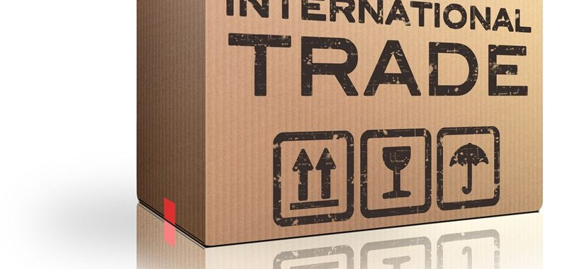 92457c84 1377 482b a266 a78655b817a5 800x380 - Customs declarations for exporters of goods from 1 January 2021