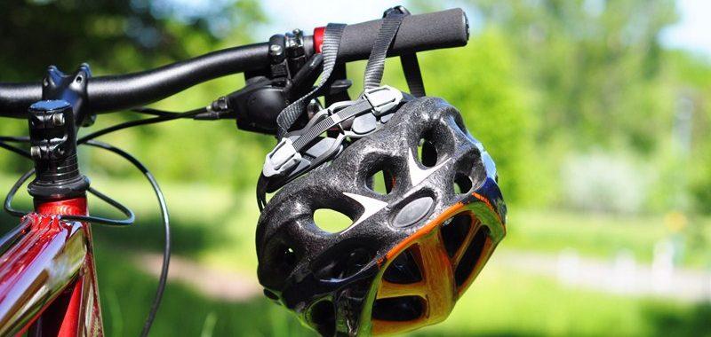 aad9a63d 98be 432b bc1c 53adb60f3e76 800x380 - £50 bike repair voucher scheme launched