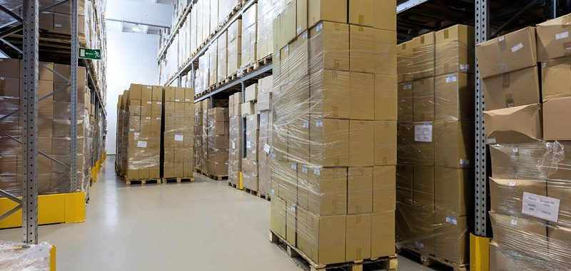 c60ceae8 e34d 47bb ba9b ef550a4b4c1c 800x380 - How elastic is demand for your products?