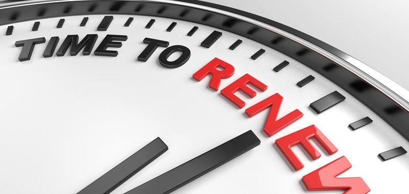 ecd9ac1d 61b5 40f8 a9af 8f7be75ba50b 800x380 - Final reminder to renew tax credit awards