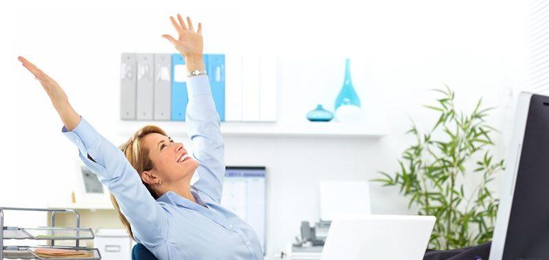 f8a36f6c b976 47b6 9987 2499488d3b1c 800x380 - State Aid rules relaxed for CBILS loans