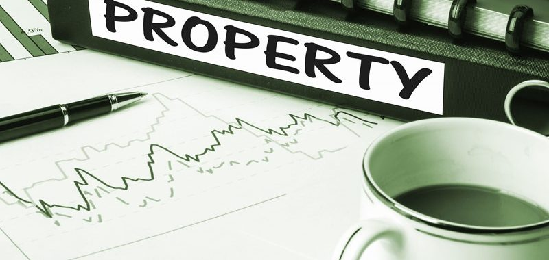 103156ea 67fd 41fb 88be 37ecf0030b65 800x380 - When the cash basis is not available to a property business