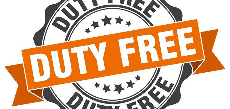 67da1809 61a6 45ff 916d 8ffdff74bdf0 800x380 - Changes to duty free shopping