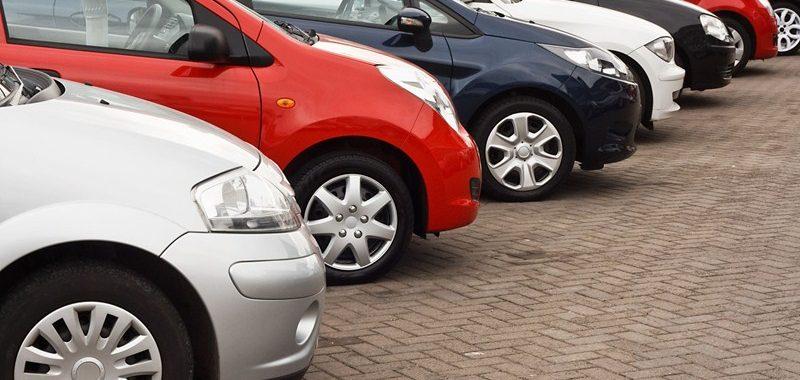 8e18856b 2cab 4af8 8f19 b000c4697e0b 800x380 - Cars – it's all online