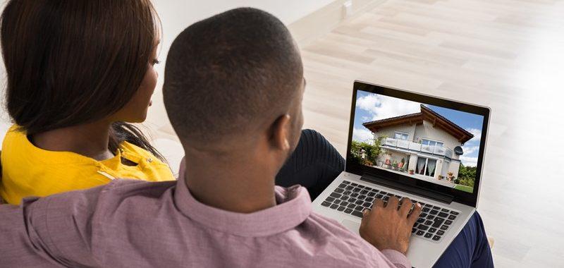 99e97596 8a9c 471a 82b3 8cf9a03970b6 800x380 - Property income split for couples