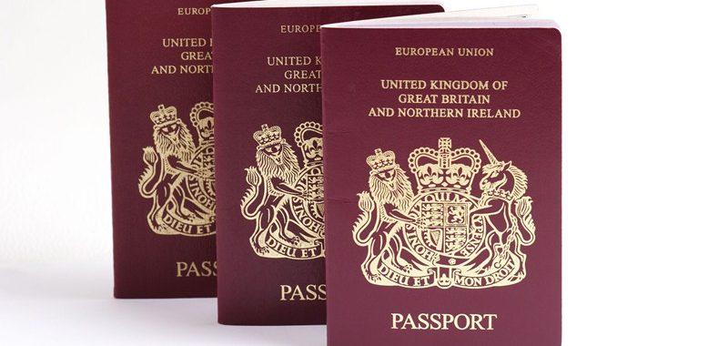 9ffe5d91 916b 47a6 b079 ec3d3f69794c 800x380 - Fast-tracking passport applications