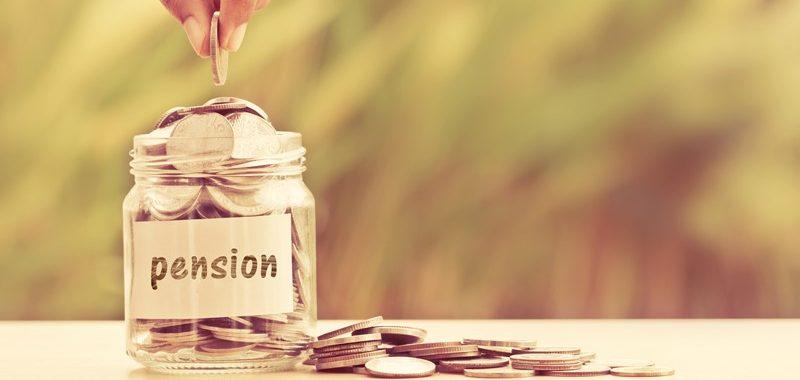 b9f336af 78b6 46f2 83a0 8a6420a1372d 800x380 - The private pensions' annual allowance