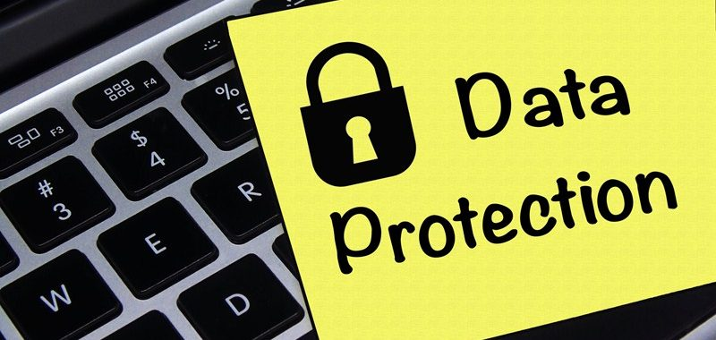 200d4dd2 0fb7 4aa2 a98f 8e7a7d54aca6 800x380 - Have you paid your Data Protection Fee?