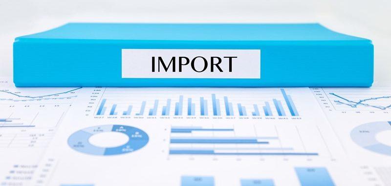 219510e2 0f94 4a66 bde8 f14af806bf72 800x380 - Accounting for import VAT on your VAT return