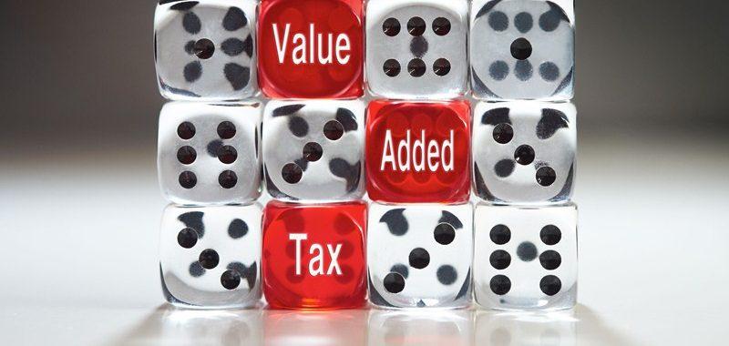 46327d63 9fa8 4c3d bf8d efdab66c2e27 800x380 - Guidance for paying deferred VAT updated