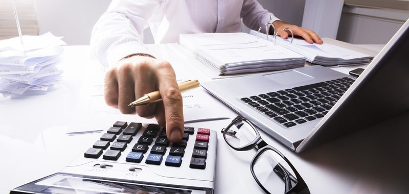 543e66e8 1e9c 44f6 b67a cc68c02c8781 800x380 - Why keeping adequate accounting records is important
