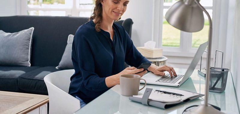 b9c96d40 d532 41a9 8371 ce30d179ac93 800x380 - Bounce Back Loans scheme changes