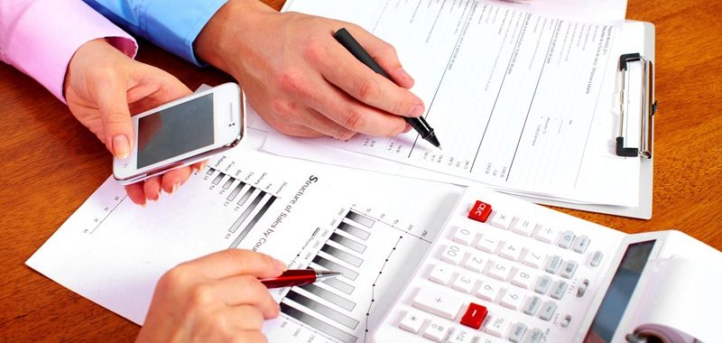 cf47fcf1 39b9 479f a49f 1bed241f9c2c 800x380 - Financial outcomes for your business
