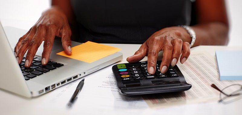 ef55d4bf 2f05 409e 86ae 76b42577c706 800x380 - Claims to adjust payments on account
