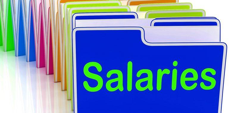 42e6c0e7 cc72 49ab a346 de4f590f5ce3 800x380 - Changing the terms of a salary sacrifice arrangement