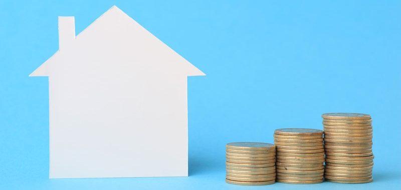 c241098d bb61 4f61 a735 47350fd4e73e 800x380 - Property repossessions from 1 April 2021