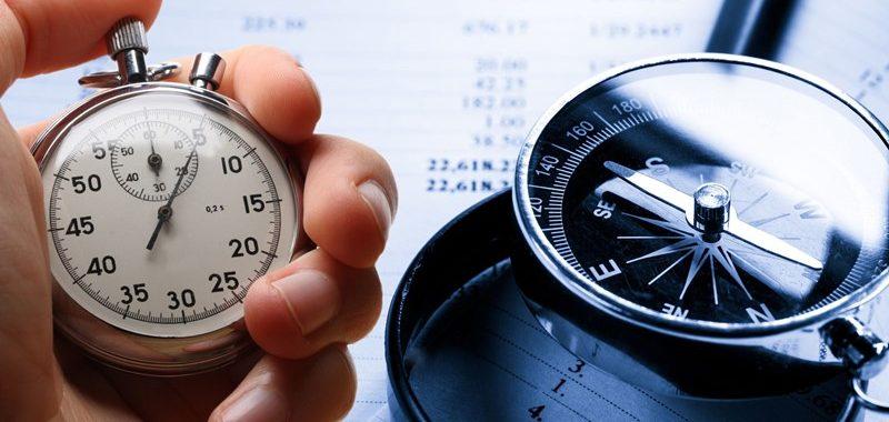 dac13307 6293 4683 84c7 20e71ffd92b7 800x380 - Restarting a dormant or non-trading company