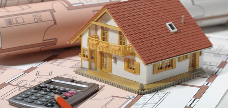 f0706095 4a06 45bb a1bd db3242ec2db5 800x380 - New self-build initiative