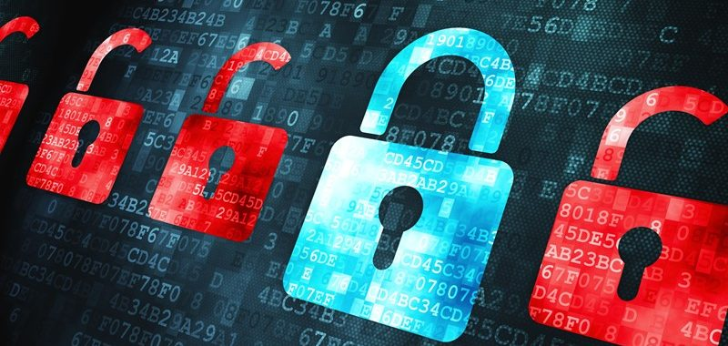 9a7d40d8 785d 4953 84df 5ac4ad317cf8 800x380 - Free advisory data protection check-ups and free online training on cyber security