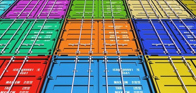 e8ae59ff 0beb 4d4e 995c 7cc3727d821c 800x380 - Tariff suspension on certain imports