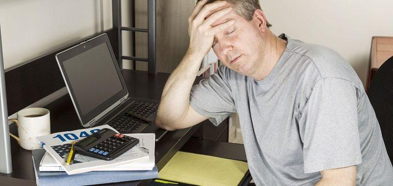 f88cb121 831c 4c43 970c 59ad3a13755f 800x380 - Acas publishes new advice on long COVID