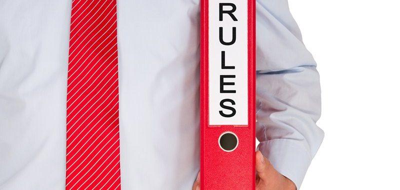 34e71baf 4684 4316 b8f4 48ce2897ba47 800x380 - The 7-year rule