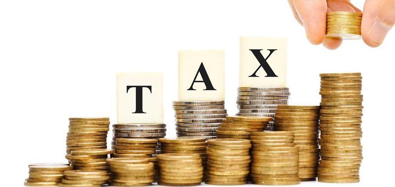62bd45f0 37f8 4ce6 a831 9feb8ad4e6c0 800x380 - Tax when you sell an asset