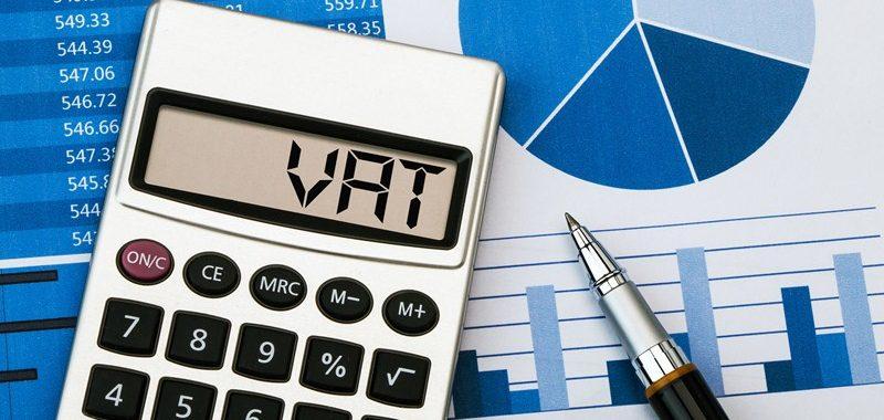 d7f7863a a9b1 41d6 ab13 4b33333dbe6c 800x380 - What is distance selling for VAT purposes?