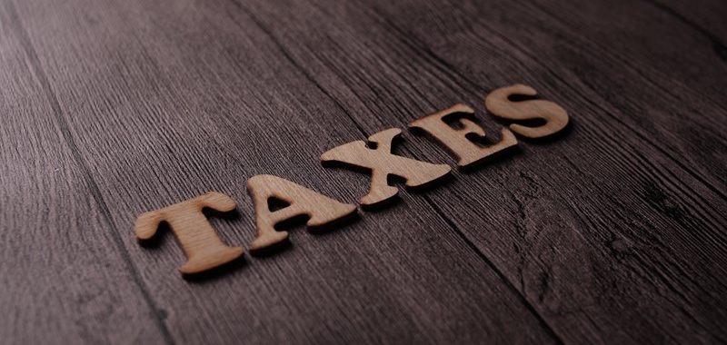 ffcea949 464c 48f1 a32f 9a654f0be97b 800x380 - Tax when you sell a business property
