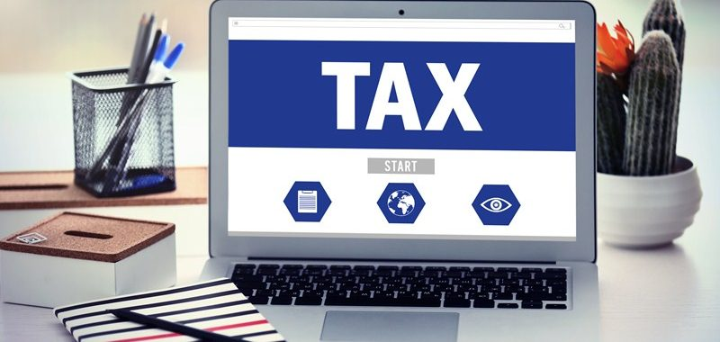 f6fcf8ca 0ba0 437f a7d4 0eed0239be78 800x380 - MTD for Income Tax has been delayed by one year to April 2024