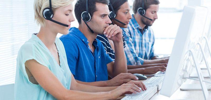 f86beb3b 5d12 41aa 9335 89dcf8add407 800x380 - VAT register inactivity