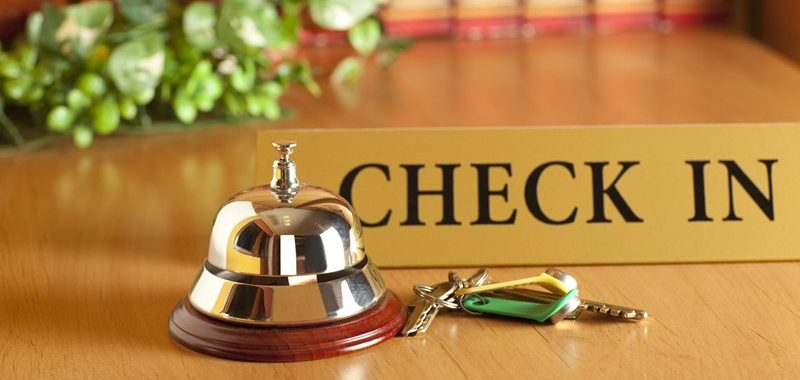 8938bc77 98a9 44f3 9b66 7e321be577e6 800x380 - Hospitality trades temporary reduction in VAT has expired